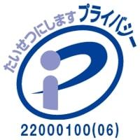 ディグニティ 株式 会社